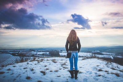 5 Criteria to Consider When Making Your Next Big Decision