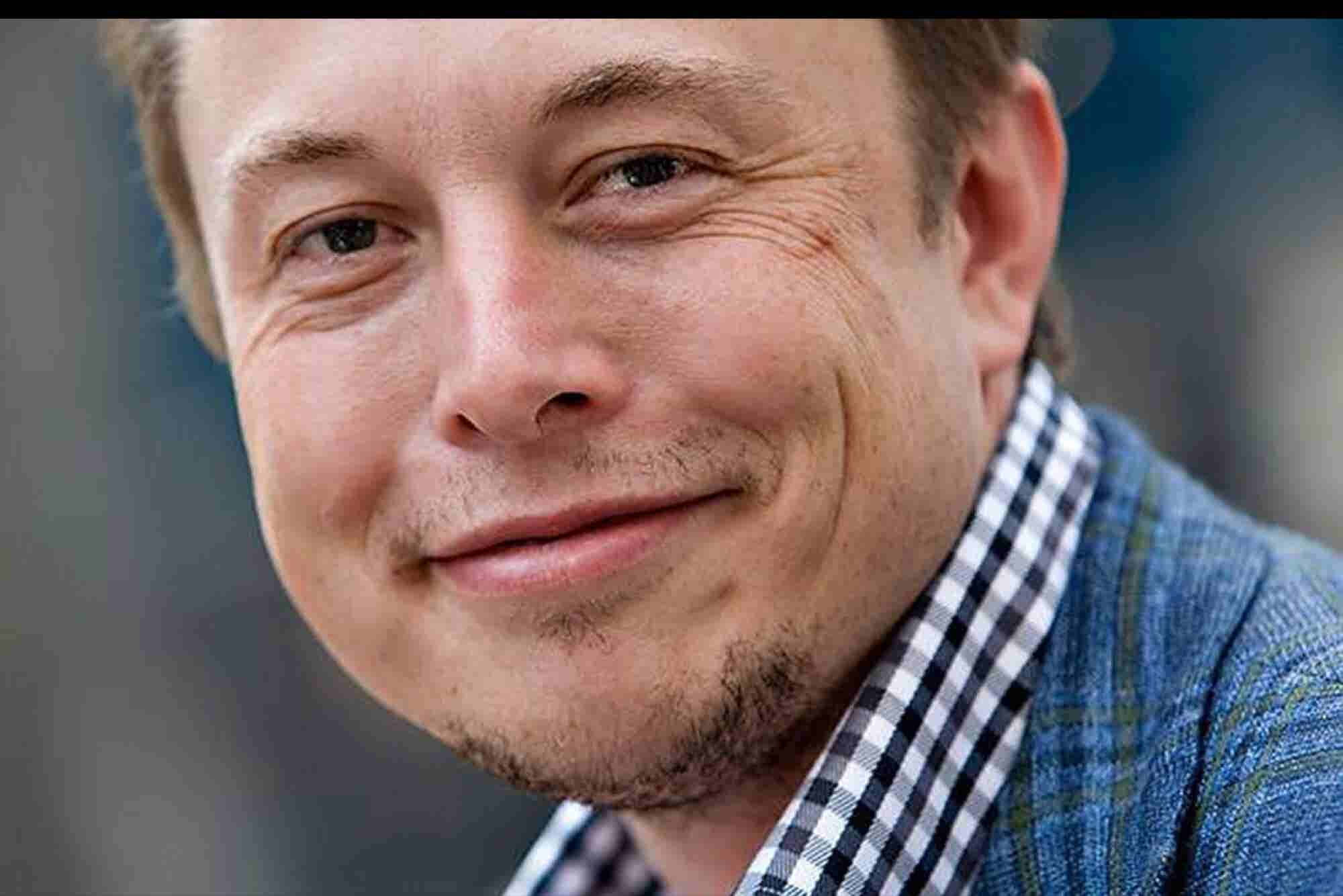 Elon Musk: Demand for Tesla's Home Battery Is 'Crazy Off the Hook'