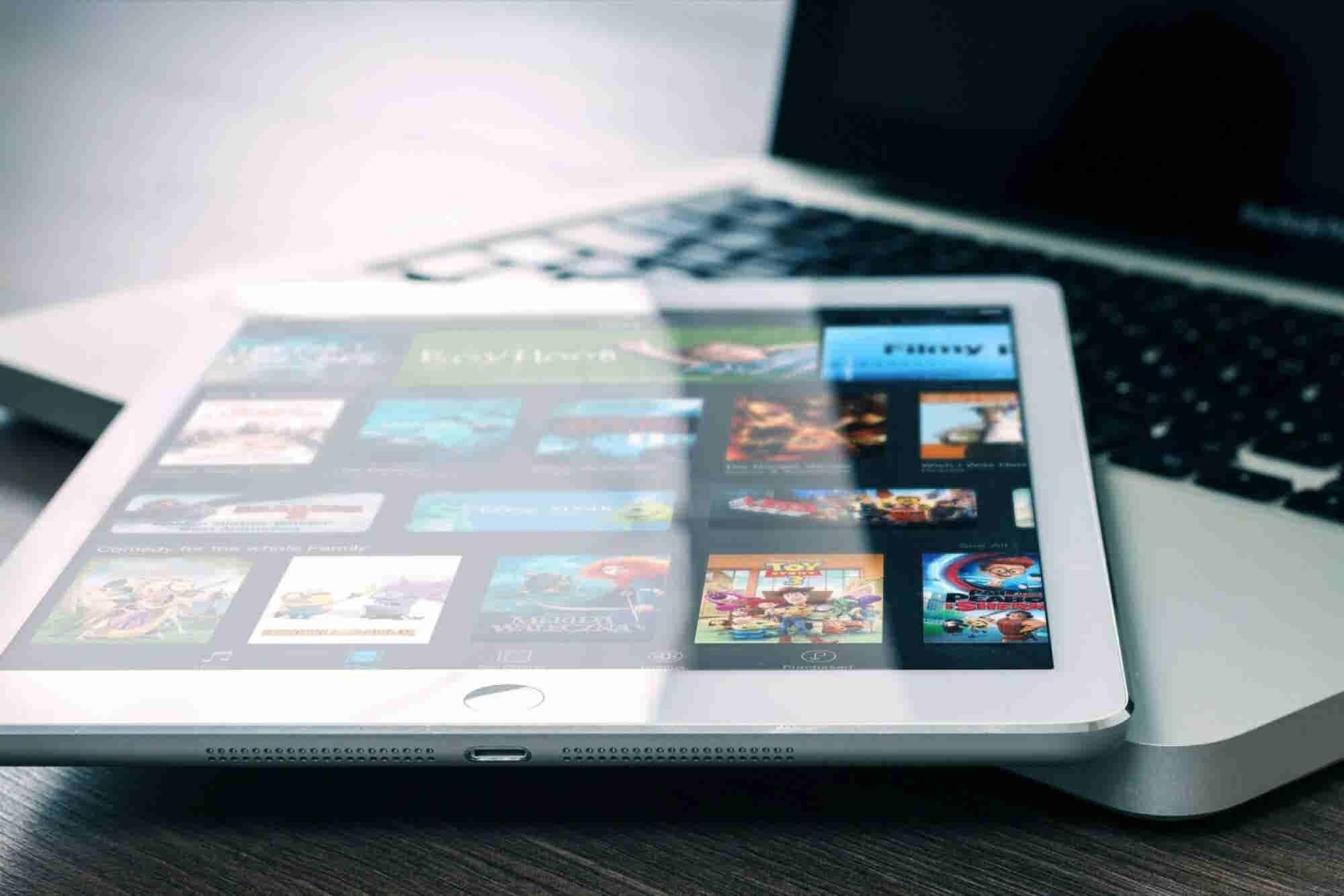 Did Video Kill Text Content Marketing?