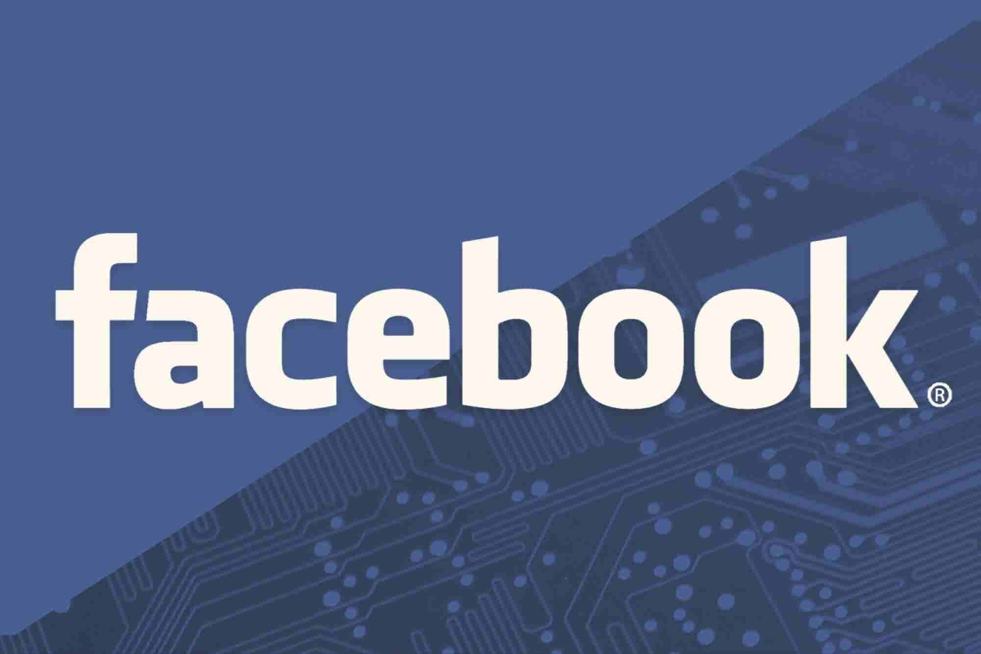 The 4 Things You Need to Reach Customers on Facebook