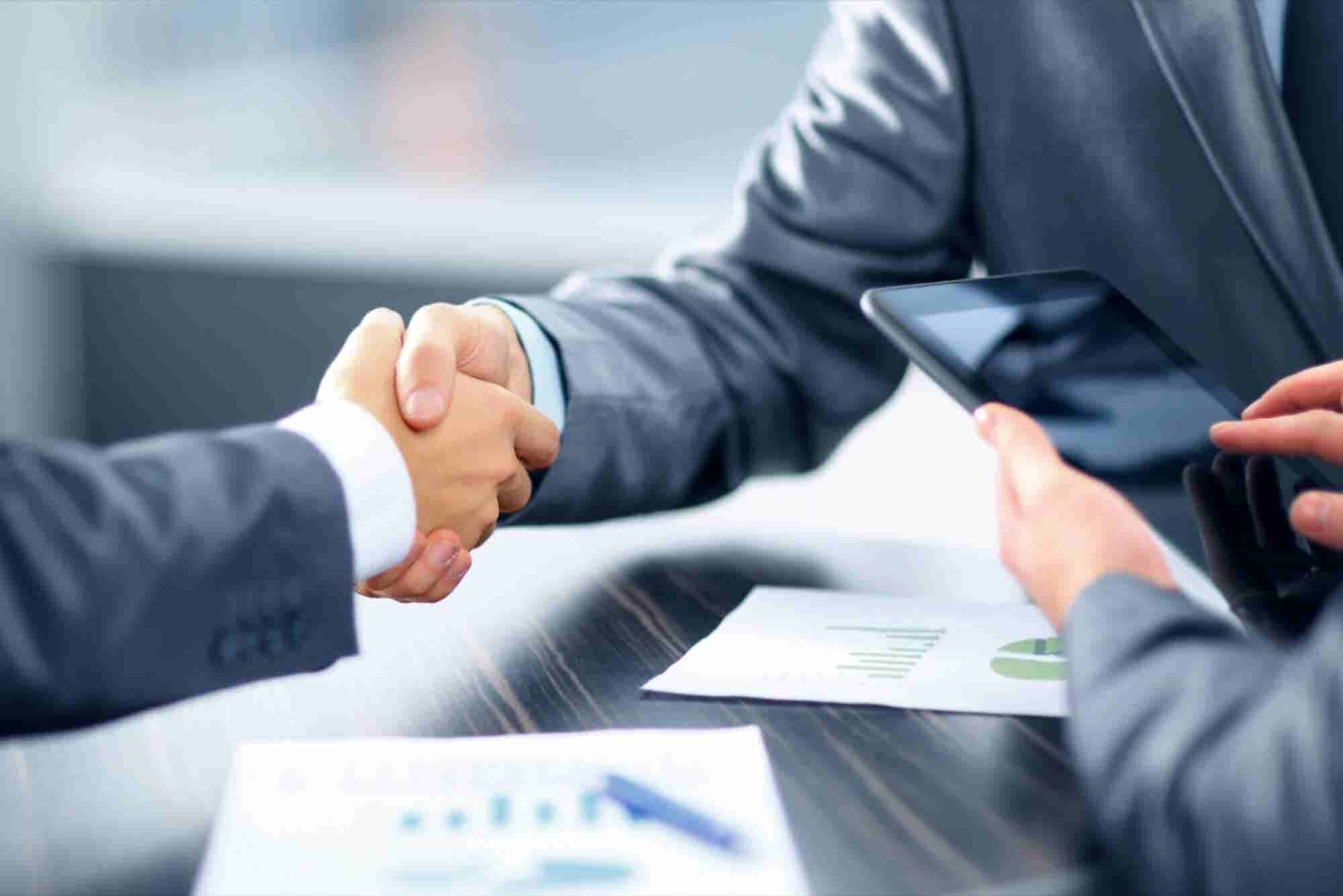 Algeria To Announce Revitalized SME Law