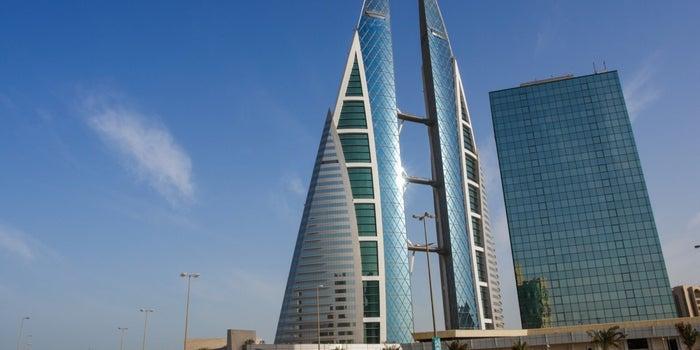 Bahrain Sells Government Debt Through Its Stock Exchange