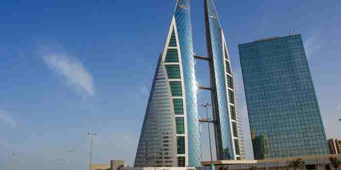 Bahrain Sells Government Debt Through Its Stock Exchange