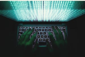 Do This to Prevent Cybercrime and Save Your Business from Disaster
