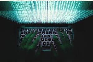 5 Ways to Avoid Data Disasters