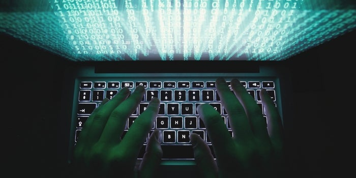 Company Executives Poorly Placed to Handle Rising Cyber Risk