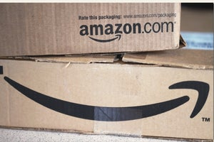 New Amazon Platform Allows Anyone to Host an Online Giveaway