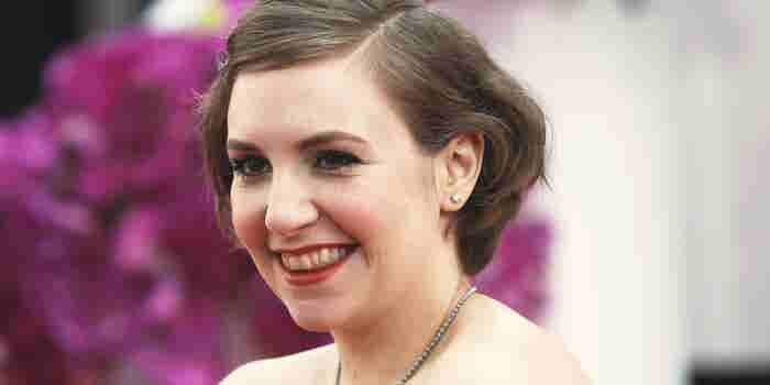 How Did Lena Dunham, Mark Zuckerberg and Simon and Garfunkel Find Success?
