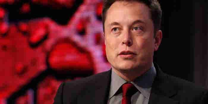 Elon Musk Threatens Layoffs After Tesla Sold Just 120 Cars in China Last Month