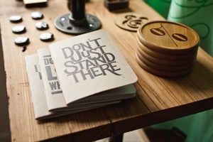 Turn Your Data Into 'Lessons Learned' to Guide Your Marketing Plan