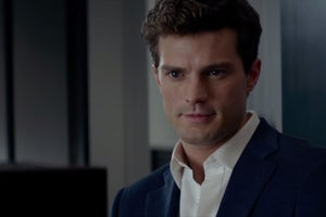 The Marketing, Merchandising and Mainstreaming of 'Fifty Shades of Grey'