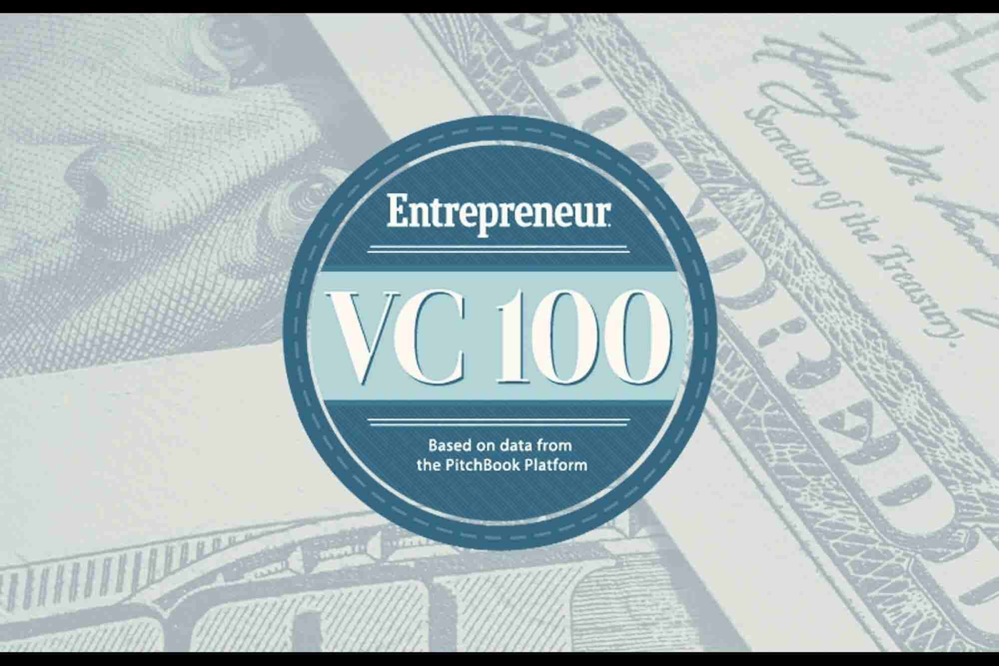 Talk Like a VC Insider With This Gif Glossary