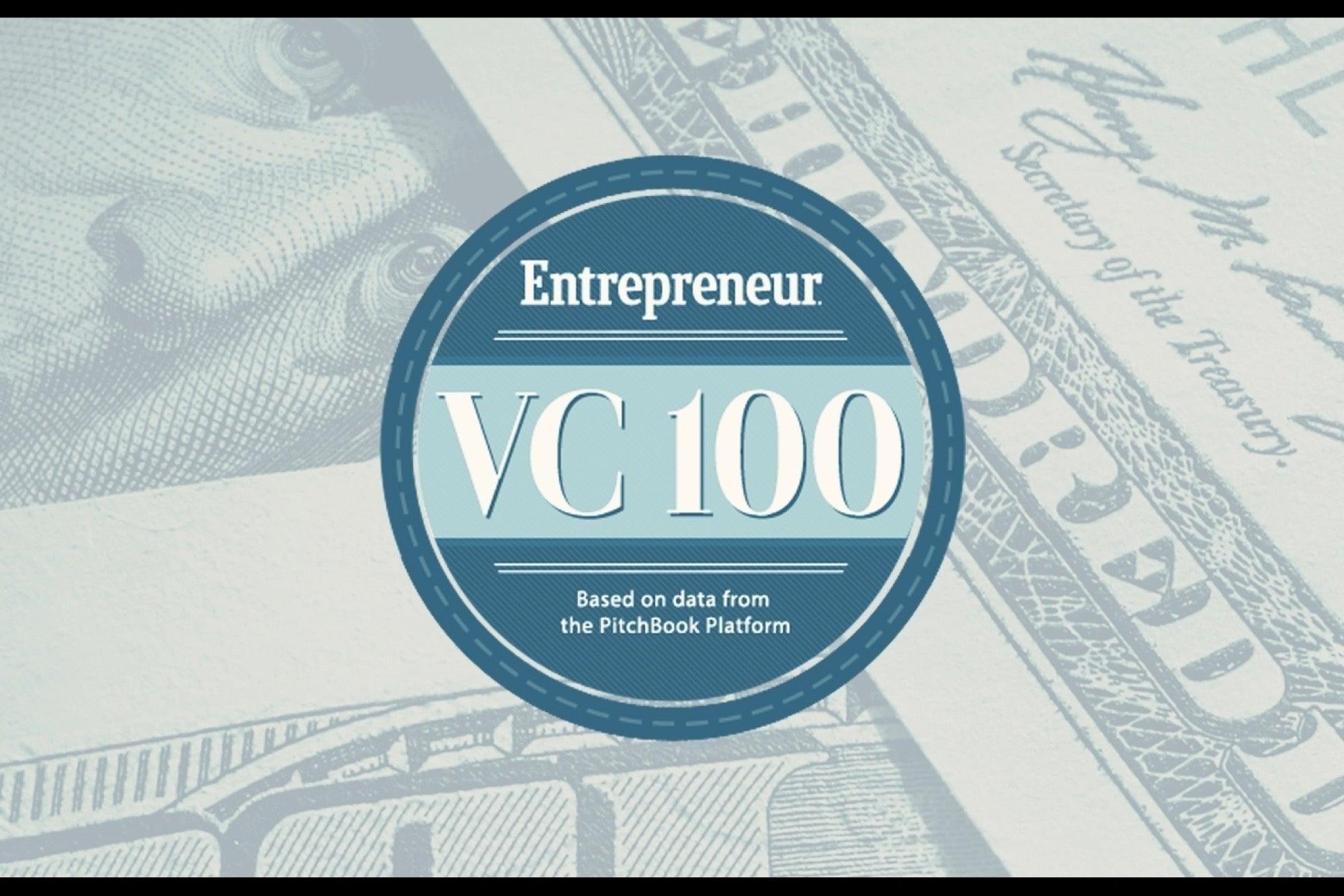 Best Data VCC100 Drivers Windows