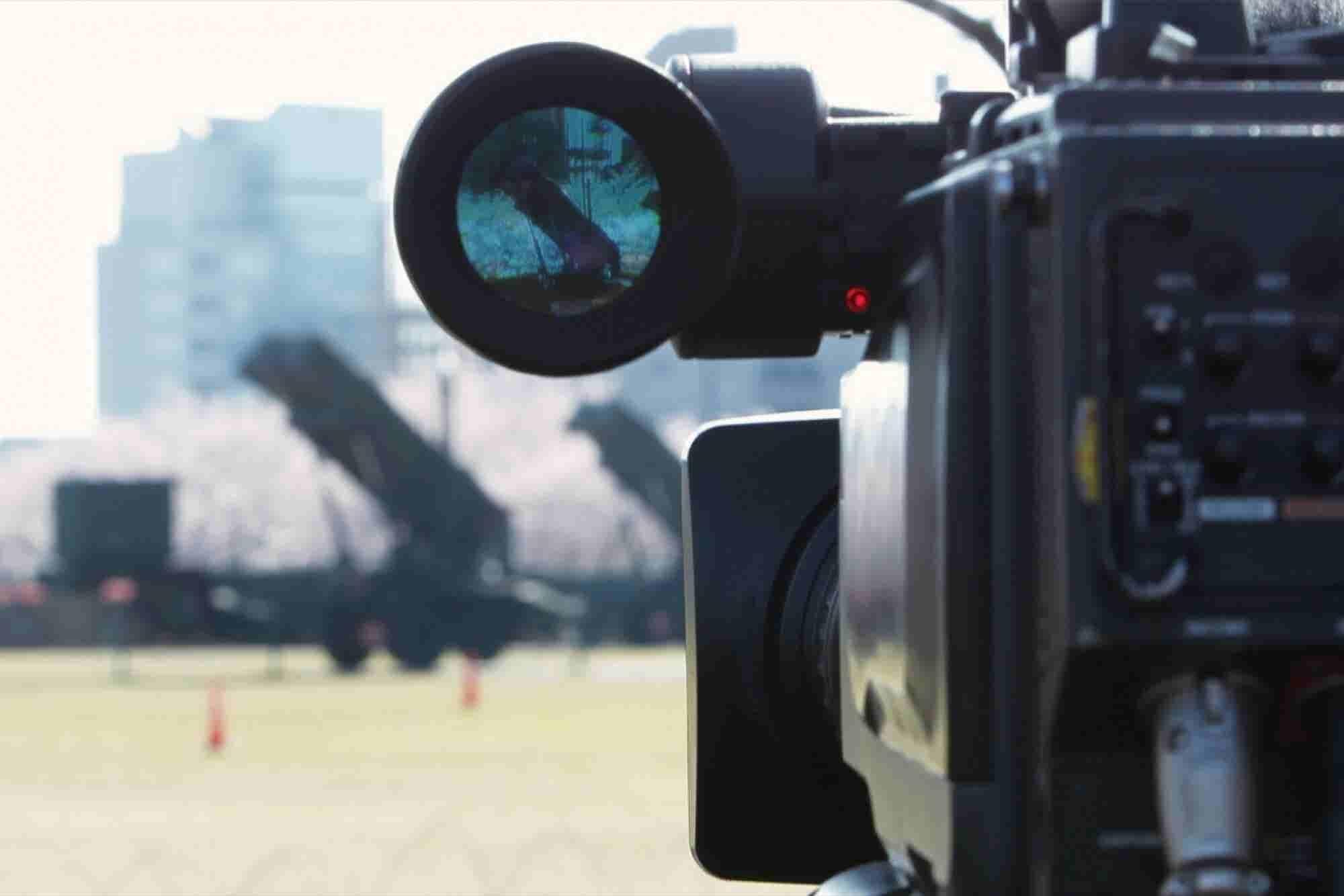 3 Secrets to Online Video Success