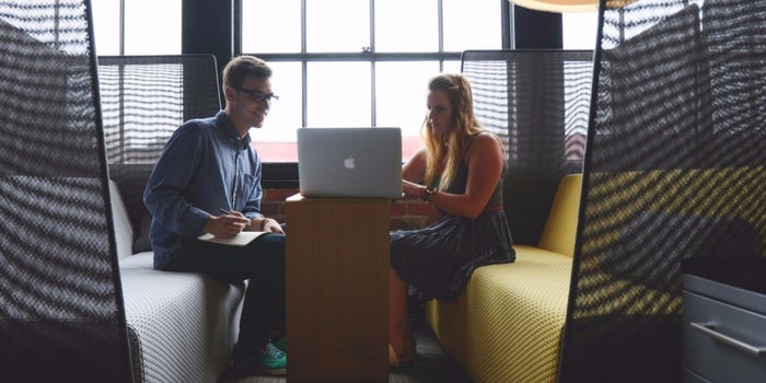 4 Tools to Help Optimize Your Company's Culture of Collaboration