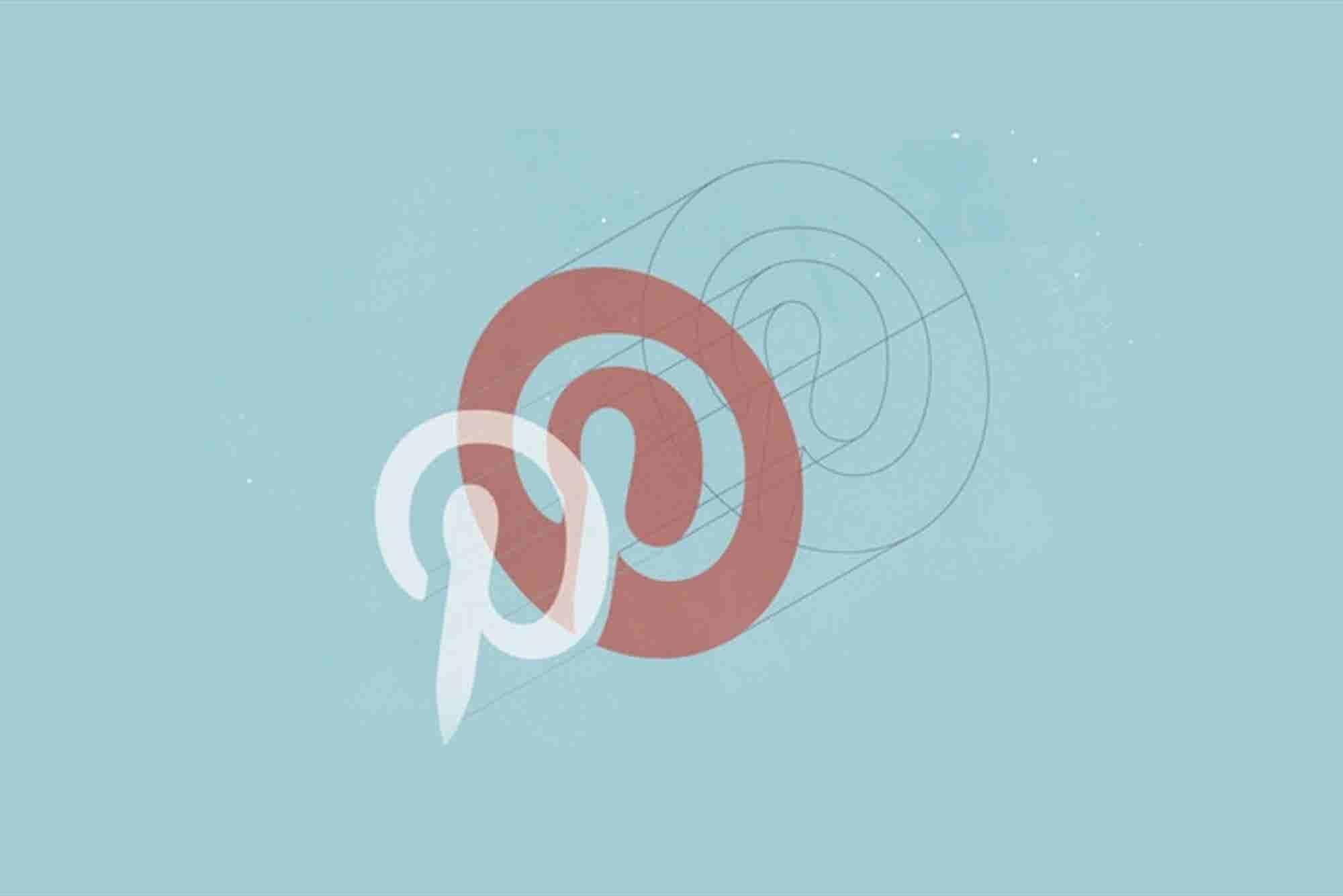 Pinterest Kills Off Affiliate Links Program, Leaves 'Power Pinners' in...