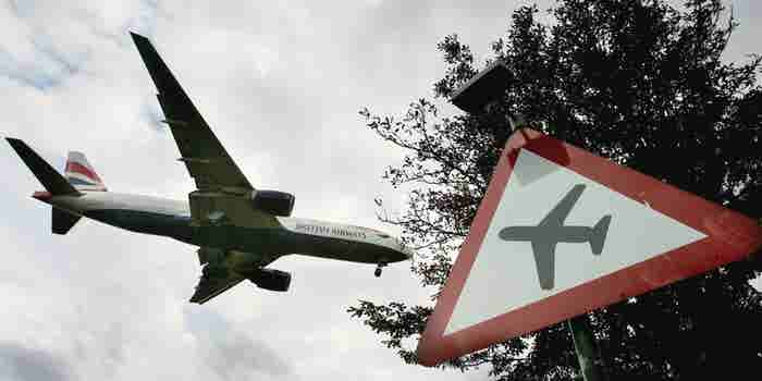Business Travelers: Is Loyalty Dead?