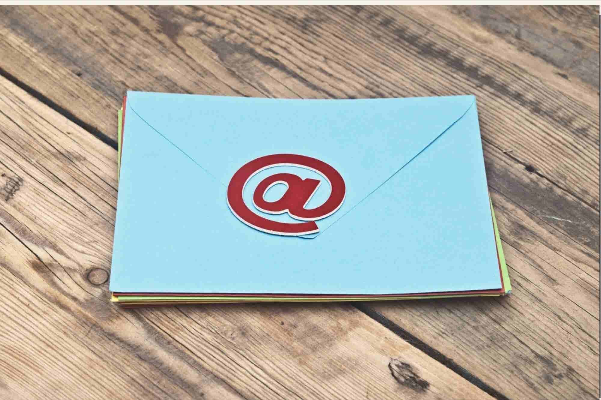 The Best Days to Send Email Campaigns and Other Email Marketing Tips