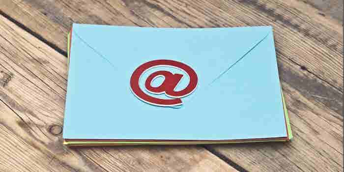 Craft a Great Email Sales Pitch by Following This 5-Step Process