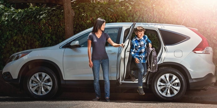Uber For Kids >> Busy Parents Meet Shuddle The Uber For Kids