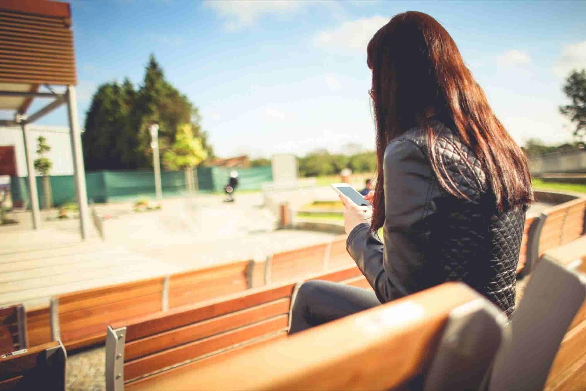 10 Laws of Social Media Marketing