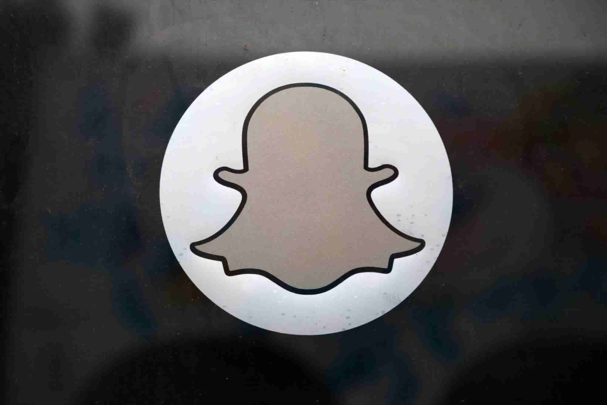 Snapchat, Like Facebook, Now Boasts 4 Billion Video Views Every Day