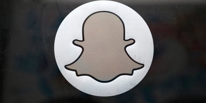 Why Snapchat Is Worth $19 Billion (Or More)