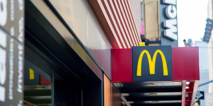 5 Uncomfortable Questions Asked at McDonald's Company Shareholders' Meeting