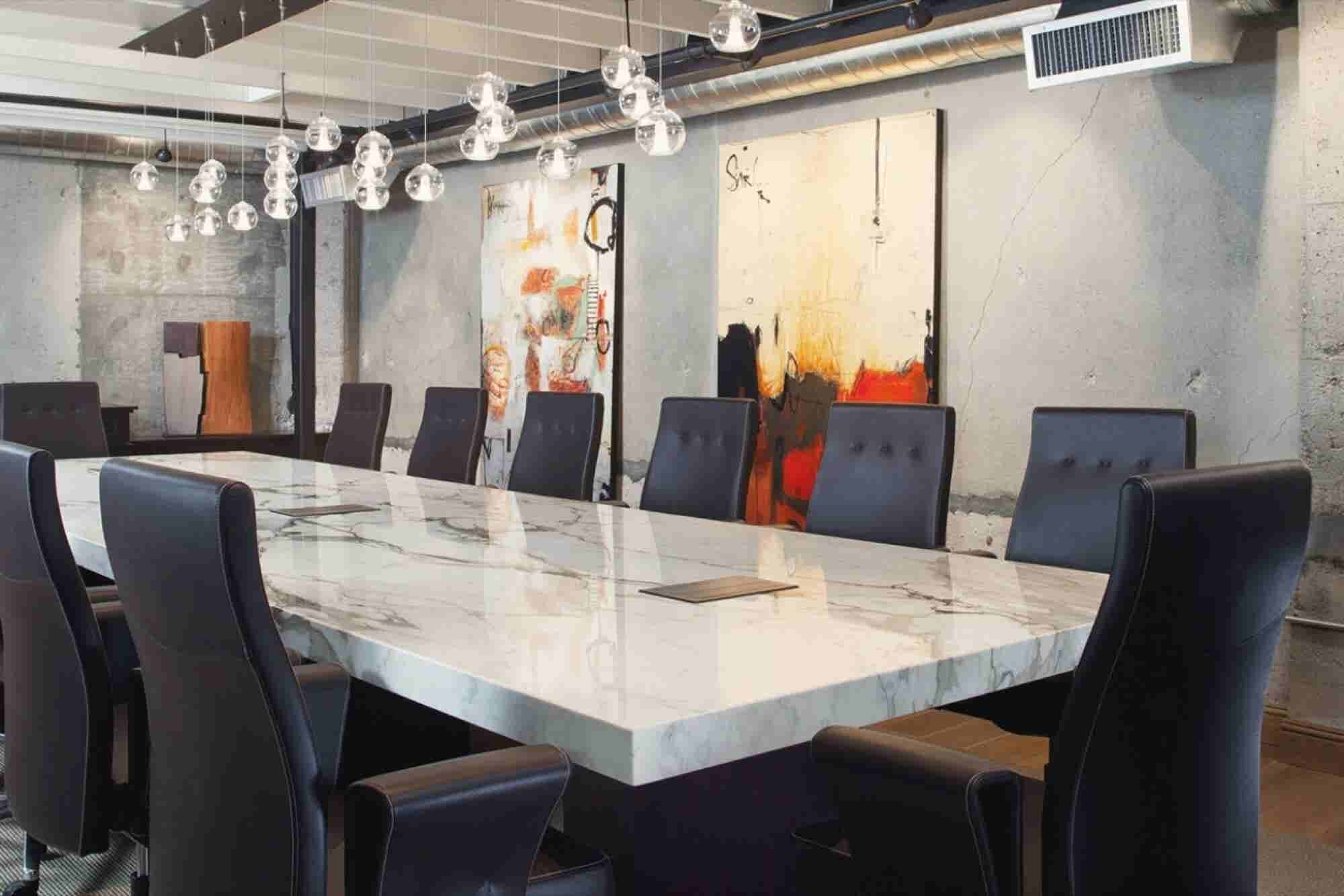 Looking for Your Dream Office Space? Don't Go It Alone.