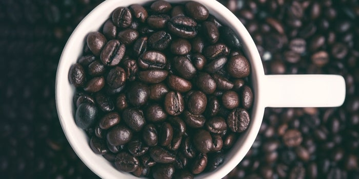 Long Live the Coffee Drinker: Why You Shouldn't Feel Bad for Being a Coffee Addict