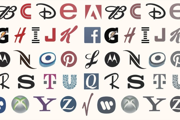 10 Questions To Ask When Designing Your Company S Logo