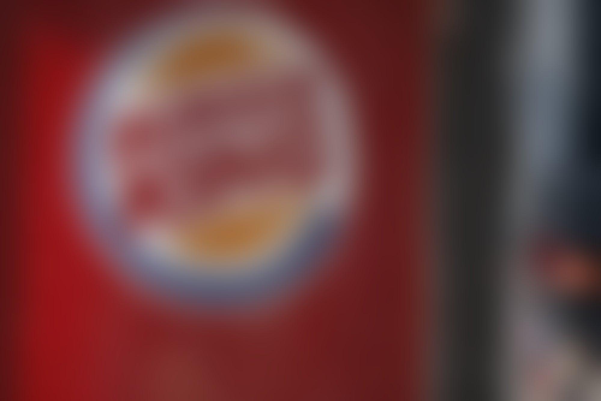 Burger King Founder Predicts Wage Hike Would End the 'Dollar Menu' Era
