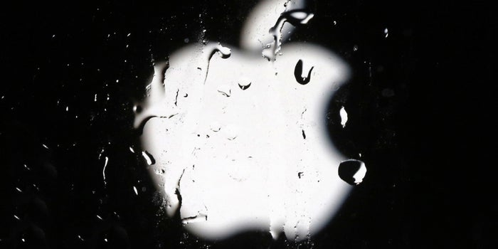 FTC Exploring Apple Rules for Streaming Music Rivals in App Store
