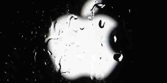 Apple to Spend $1.9 Billion on New European Data Centers