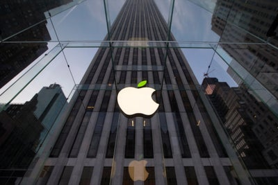 The 25 Trickiest Questions Apple Will Ask in a Job Interview