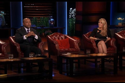 'Shark Tank' Casting Calls Are Coming: 5 Tips for Making the Cut