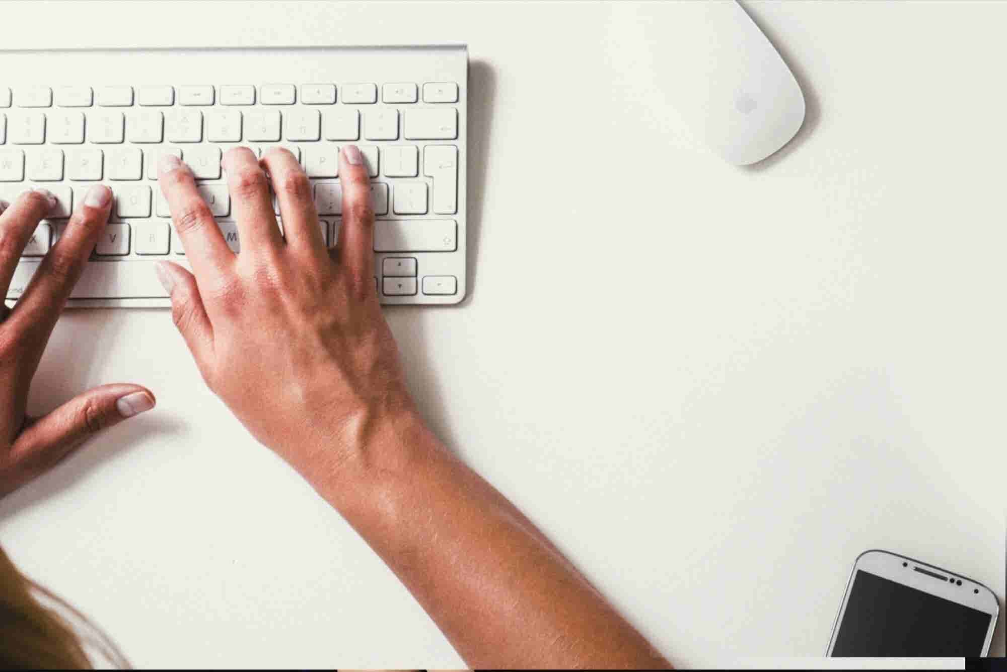 6 Ways to Get the Most Out of Your Content