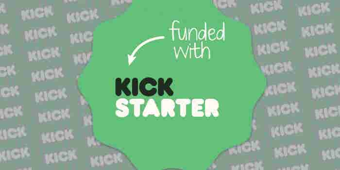 Is Kickstarter Right for Your Business?