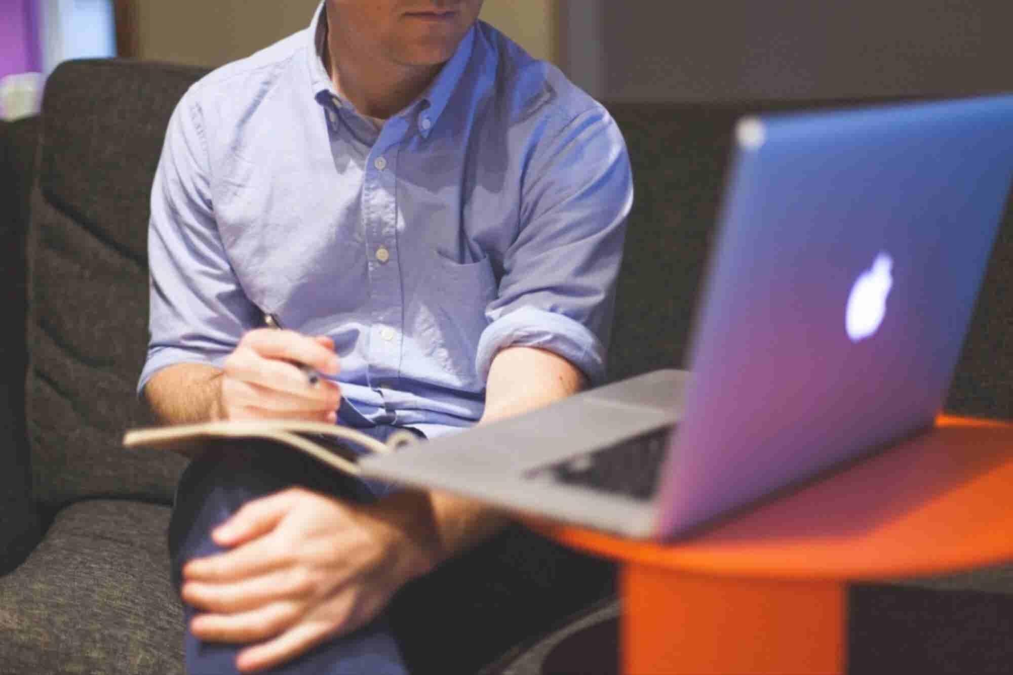 13 Old-School Tips for New Wave Entrepreneurs