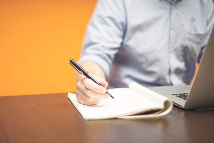 Does Your Business Plan Answer These 6 Questions?