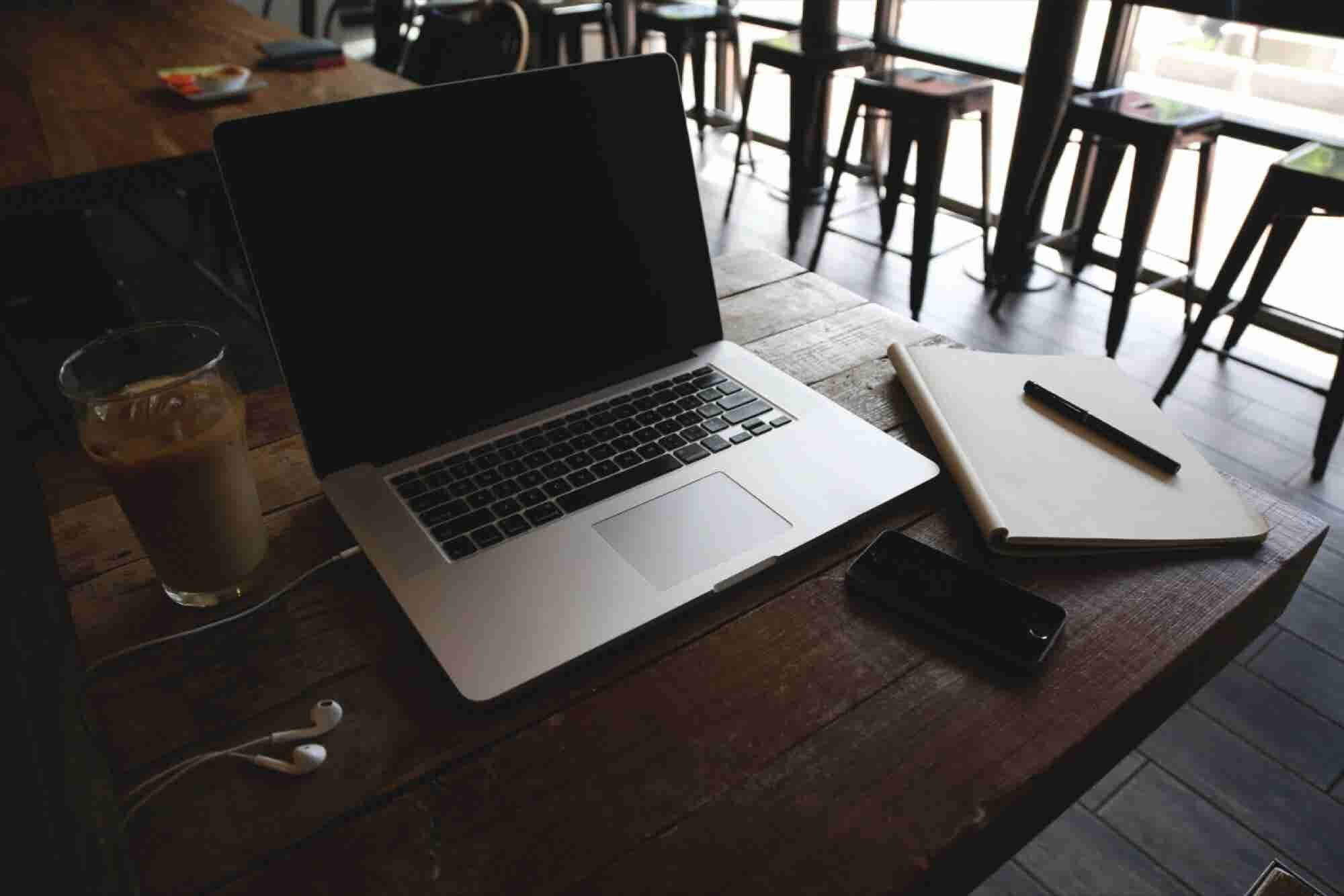 Boost Productivity by Optimizing Your Work Environment