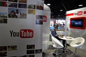 What Consumer Brands Need to Know About YouTube