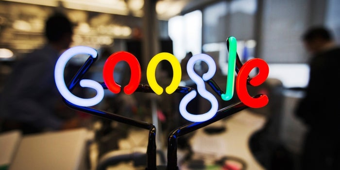 Will Google's Algorithm Update Affect Your Franchise Sales?