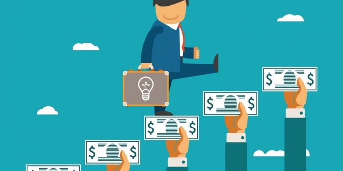 Making Monetary Sense: How To Understand Your VC Term Sheet