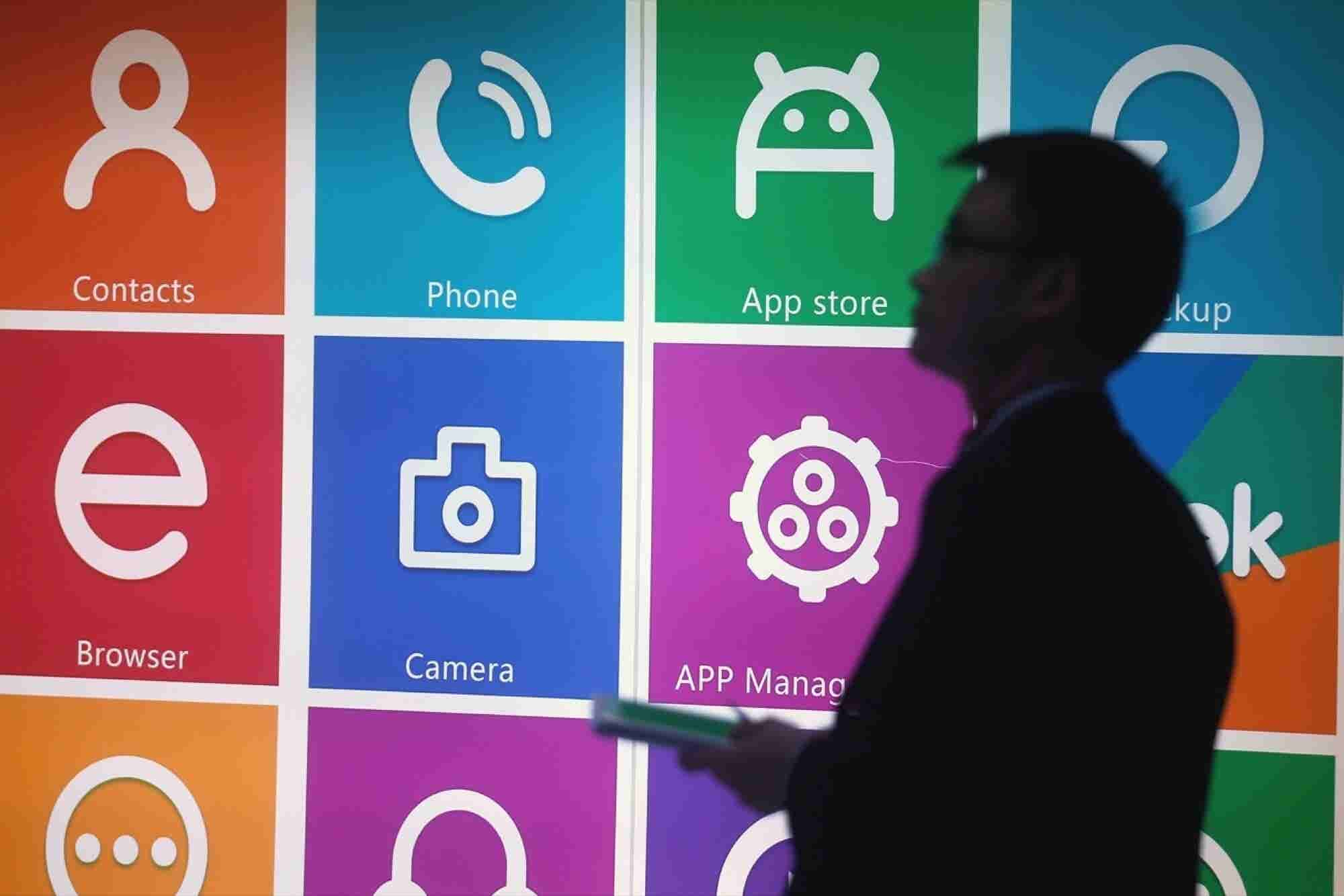 What 'They' Are Not Telling You: The Downsides of the 'Internet of Things'