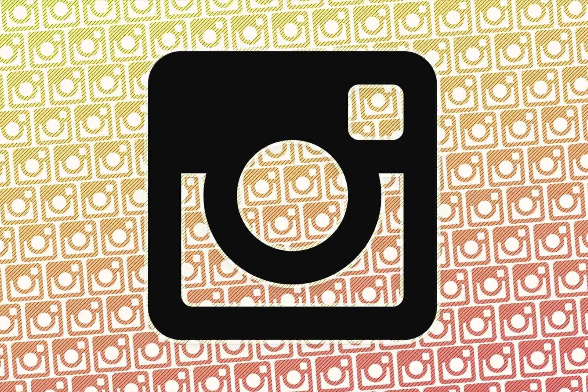 Instagram Adds New Features to Direct Messaging