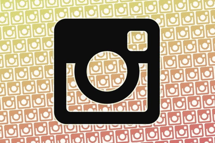 The Modern Storefront: What Instagram Could Mean For Your Business