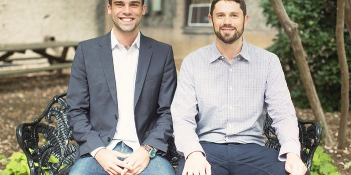 This Family Business Thrives Giving Small Investors Big Real Estate Opportunities