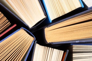 Tell Your Own Story: Write, Market and Publish Your First Book