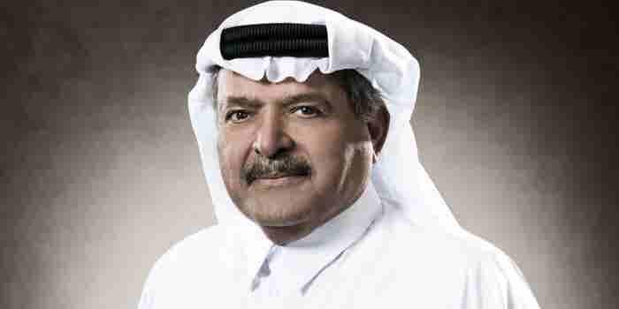 Gauging Greatness: H.E. Sheikh Faisal bin Qassim Al Thani